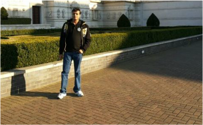 Trip to Shimla and Manali in March